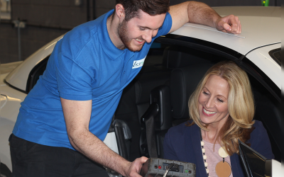 Servicesure Car Repair Advice
