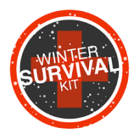 Are you prepared for winter?
