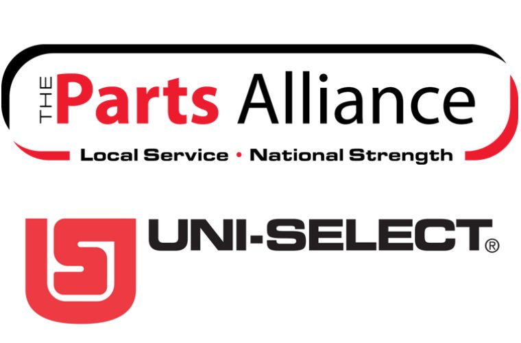 The Parts Alliance Group purchased by Uni-Select Inc.