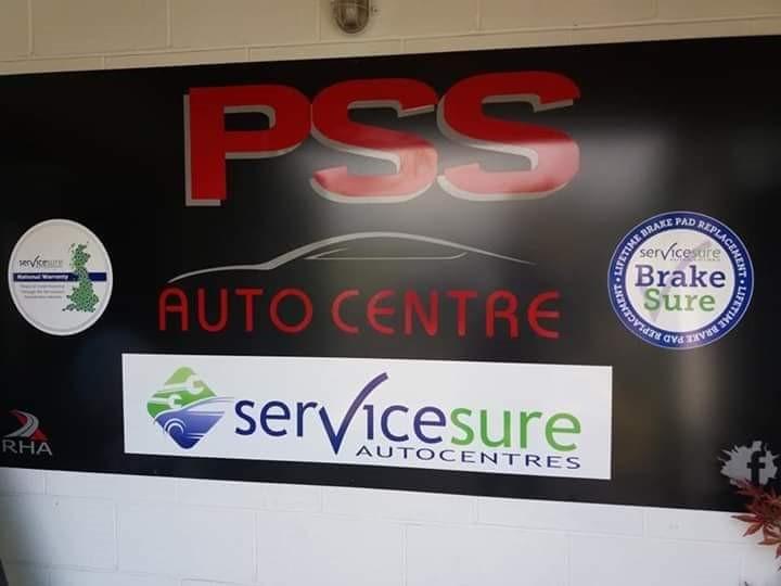 National warranty gets Servicesure customer back home safe