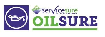 Servicesure extends Warranty Programme with 'Oilsure' in conjunction with Comma